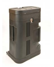 Maxi Case-3_0846