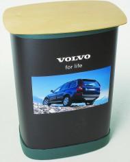 VOLVOB-3