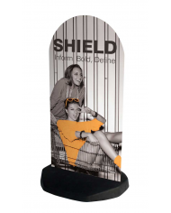 Shield round – signage_131104_HR