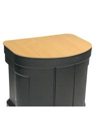 Single-Hardcase-Top-540×540