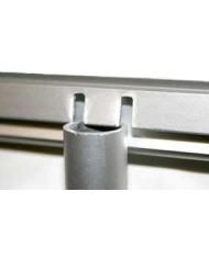 Snap-Rail-Internal-Hook