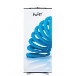 Twist Banner