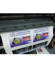 correx-printing-1