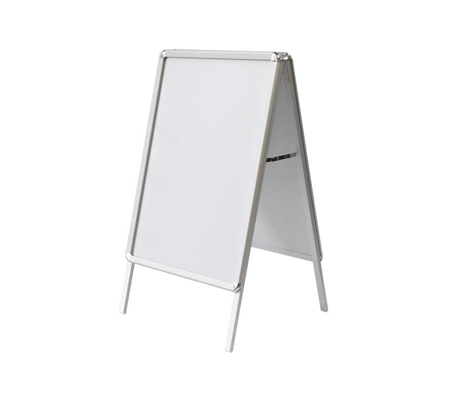 Low cost A-Boards