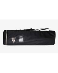 Expolinc-classic-bag