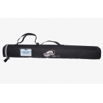 Expolinc roll up compact carry bag