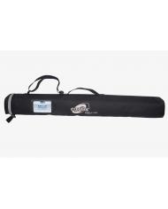 Expolinc-compact-bag