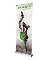 Barracuda_roller_banners