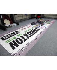 pvc-banners_for_thruxton