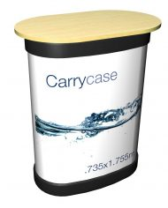 carrycase_laminated_top